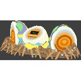 File:Eggstereocf.png