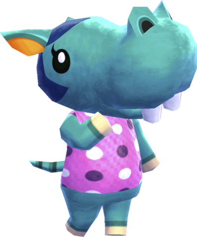 File:Bertha NewLeaf Official.png