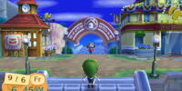 Main Street (New Leaf)