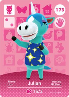 File:Amiibo 173 Julian.png