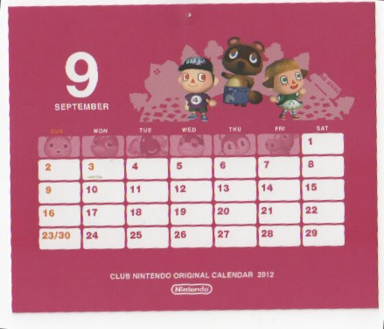 File:Animal Crossing Calendar 2.jpg