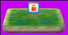 File:PWP-Custom-Design Sign model.png