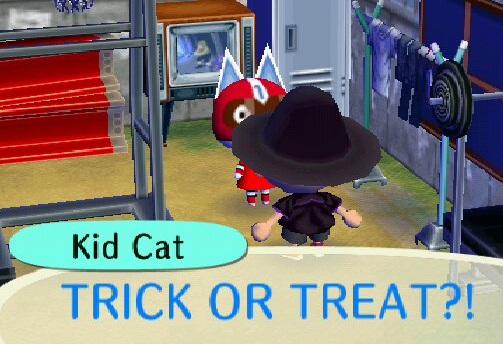File:Halloween-TrickorTreat02.jpg