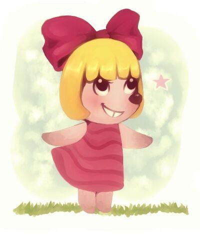 File:Penelope little girl.jpg
