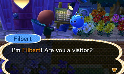 File:Meeting Filbert From Another Town.JPG