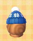 File:Blue Pom-Pom Hat.JPG