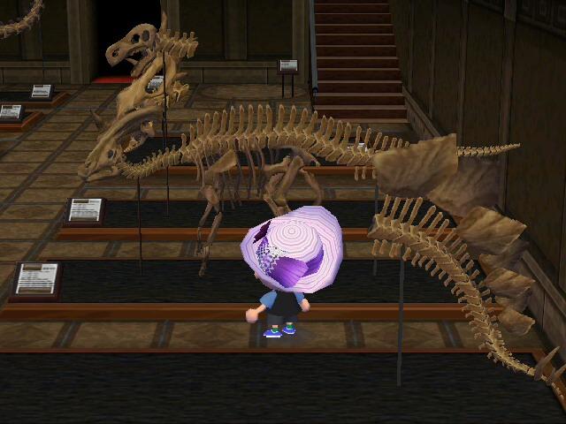 File:Dinosaur1.JPG