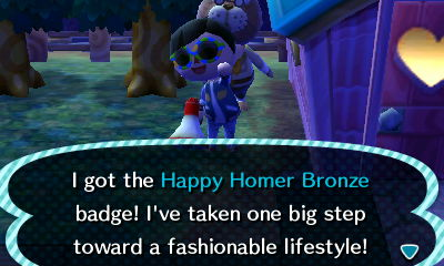File:Happy Homer Bronze.JPG