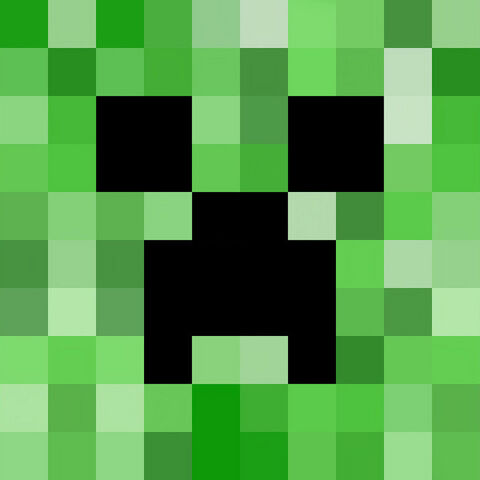 File:Minecraft-Creeper.jpg