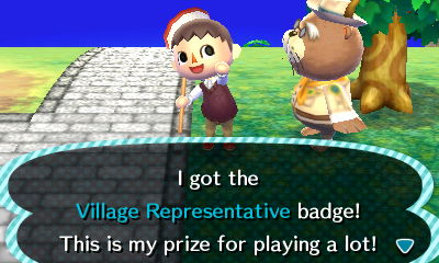 File:Village Representative Acquired.JPG