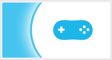 File:Virtual console.jpg