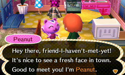 File:Meeting Peanut From Another Town.JPG
