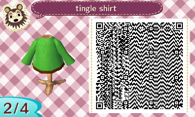 File:Tingleshirt2.JPG