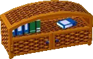 File:Cabana bookcase.png