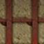 Dirt-Clod Wall HHD Icon