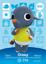 Amiibo 326 Dizzy