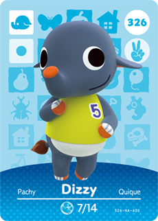 File:Amiibo 326 Dizzy.png