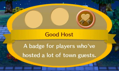 File:Good Host Badge Screen.jpg