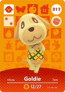 File:Amiibo 317 Goldie.png