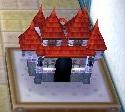 Architecture- castle