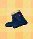 File:Navy Socks.JPG