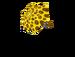Umbrella leopard umbrella
