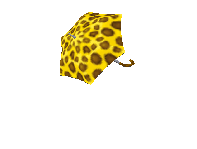 File:Umbrella leopard umbrella.png