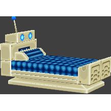 File:Robo-bedcf.png