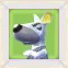 File:WaltPicACNL.png