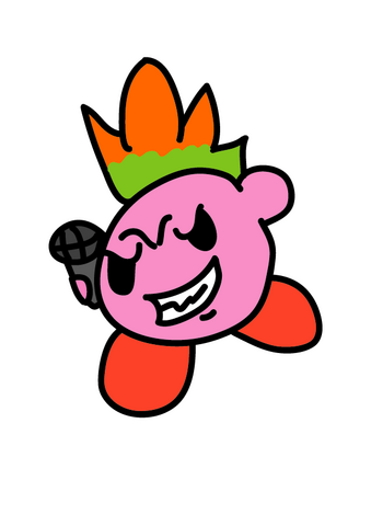 File:Mic-kirby.png