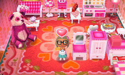Kitchen Island Acnl classic sofa acnl | bedroom and living room image collections