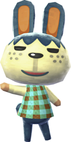 File:Pippy NewLeaf Official.png