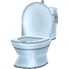 File:Toiletcf.png