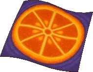 File:Citruscarpetnl.png