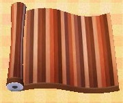 File:Mixed Wood Wall.jpg