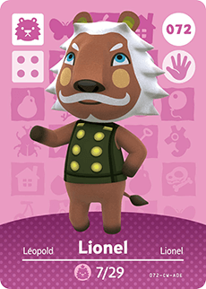 File:Amiibo 072 Lionel.png