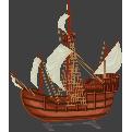 File:Sailboatmodelcf.png