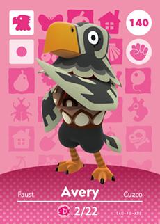 File:Amiibo 140 Avery.png