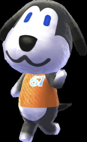 File:Walker - Animal Crossing New Leaf.png