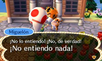 File:Miguelón.JPG