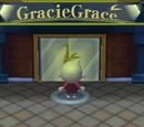 GracieGrace