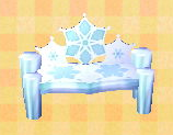 File:Ice Sofa.png