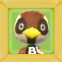 File:SparroPicACNL.png