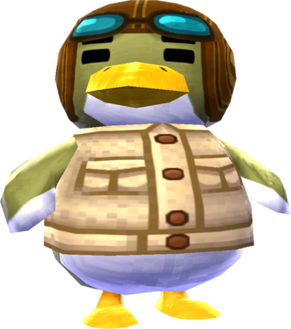 File:Boomer NewLeaf Official.png