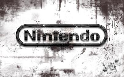 File:Nintendo HArdcore.jpg