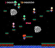 Balloon-fight-nes-game