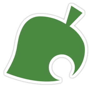 Animal Crossing: New Leaf - Animal Crossing Wiki - Wikia
