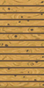 File:Wallpaper wood paneling.png
