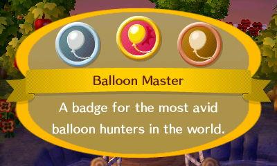 File:NL-BalloonMaster.jpg