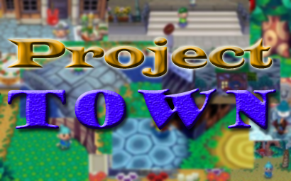 File:Project Town.png
